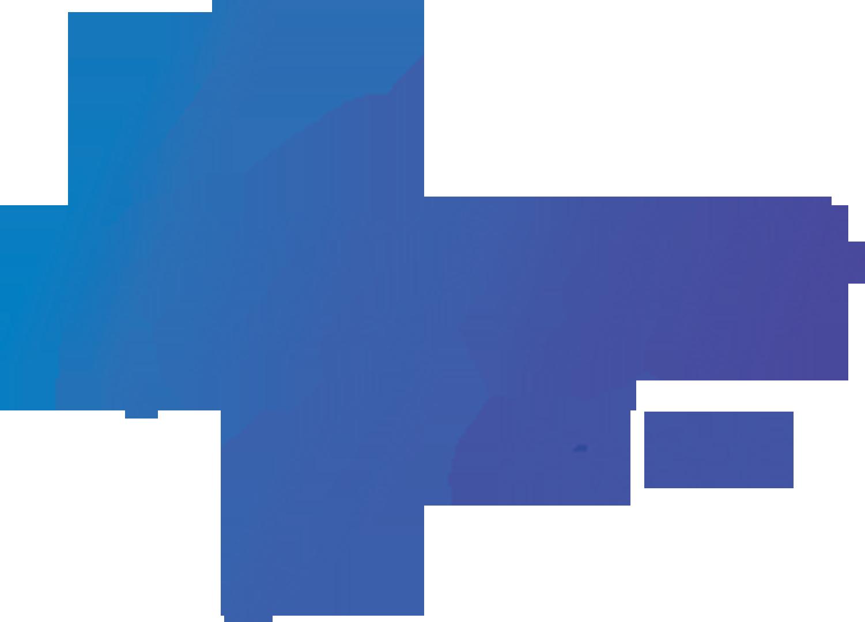 Kazoo-HD
